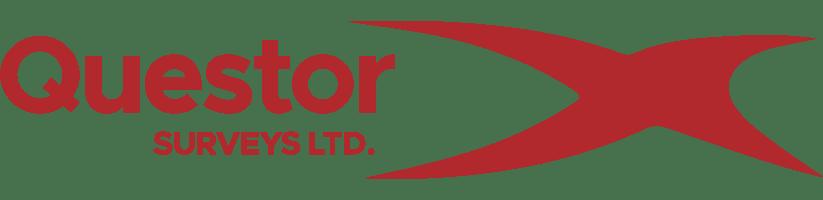 Questor Surveys Ltd.